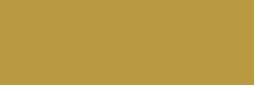 Aureus Goldschmiede Logo